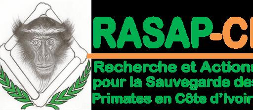 RASAP-CI